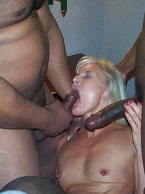 Cuckold Land Stories Home Of Interracial And Hotwife