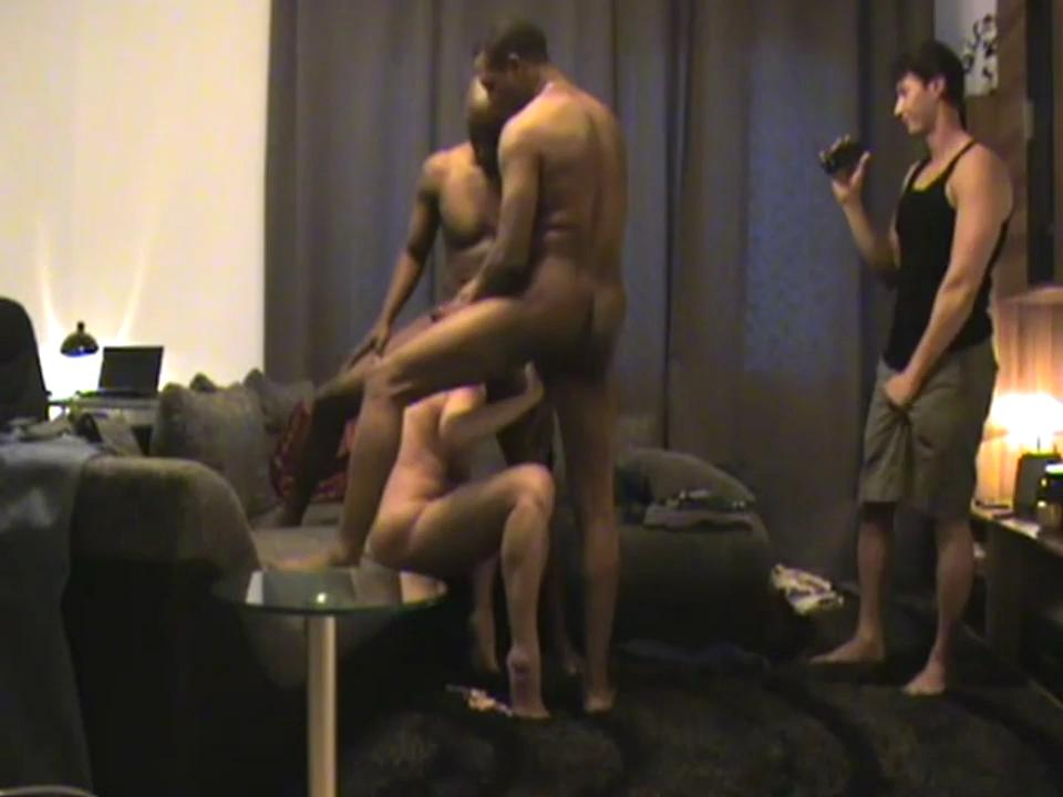 Cuckold Couple Kink