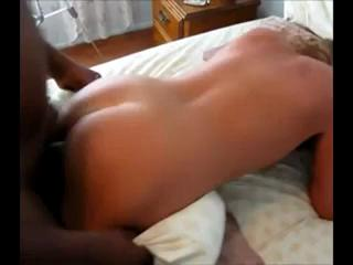 Mature Fucks BBC   Swallows