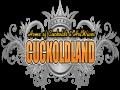 Cuckold Husband (8)