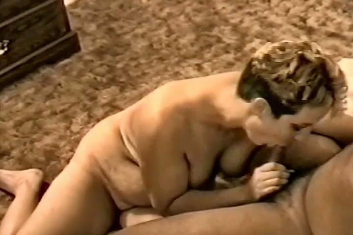 Slut Ann Slutting Whoring Mature on BBC,