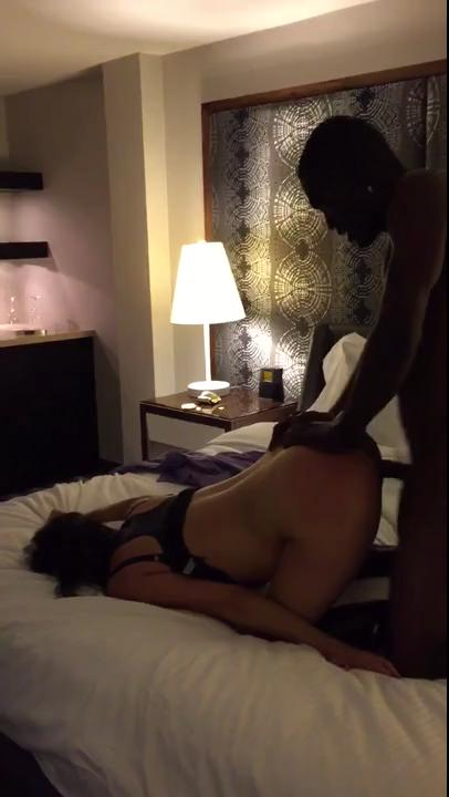 Wife gets it Like a Slut