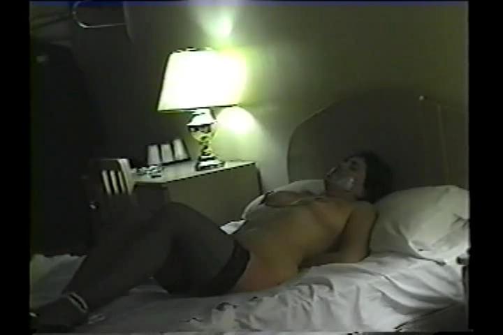 Motel Sub Jen 3